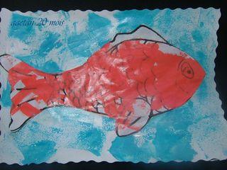 poisson de Gaétan