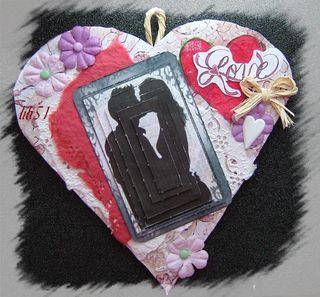 Ronde cadeaux St Valentin pour jeanluclolo