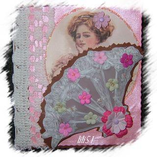 carte pour Marie33