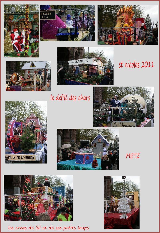 St nicolas 2011