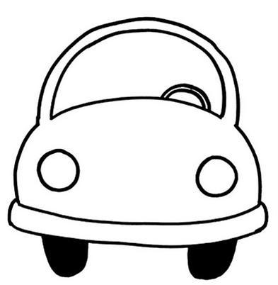 Modele pour l'auto ....mobile