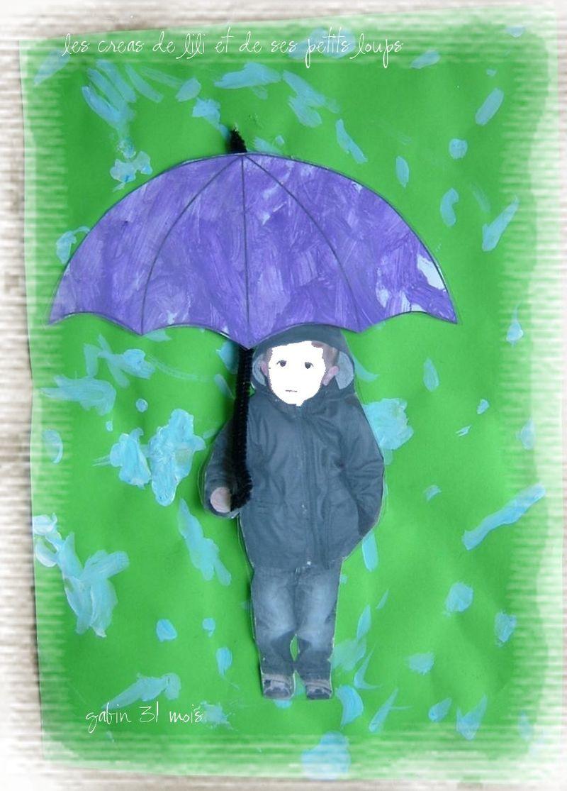 Copie de gabin et son parapluie
