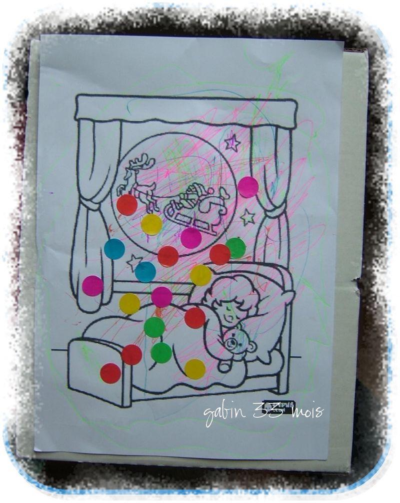 Chansons ou contines illustrees les cr as de lili et de - Petit garcon il est l heure d aller te coucher ...