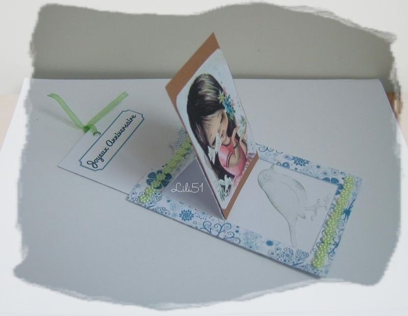 Carte pull up pour Nath.3 bis