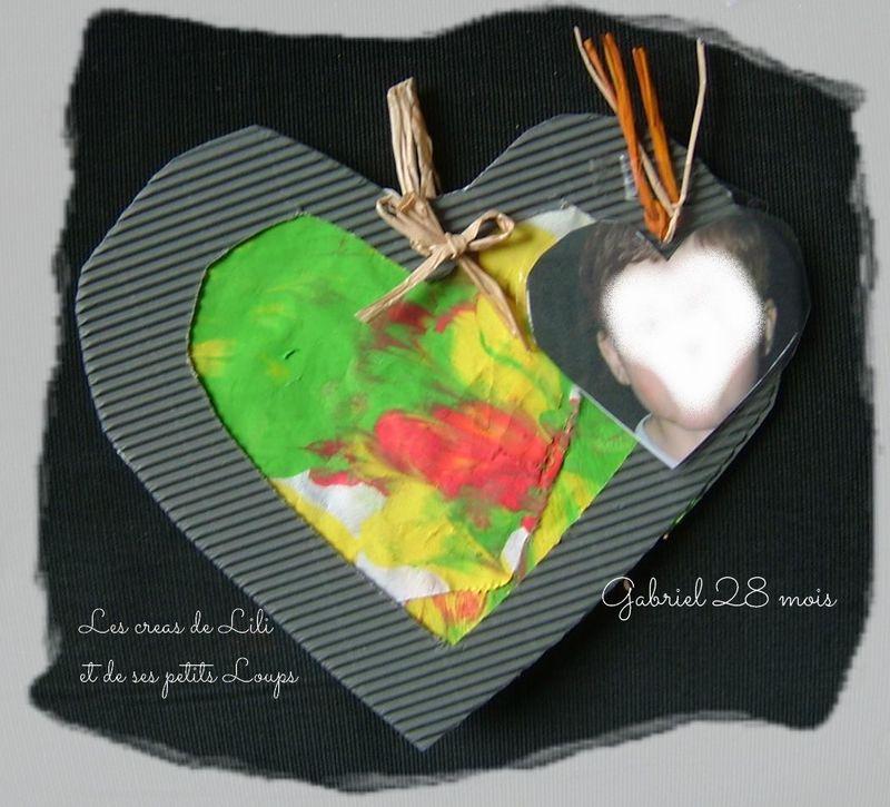 Coeur de gabriel  st valentin 2014 - Copie
