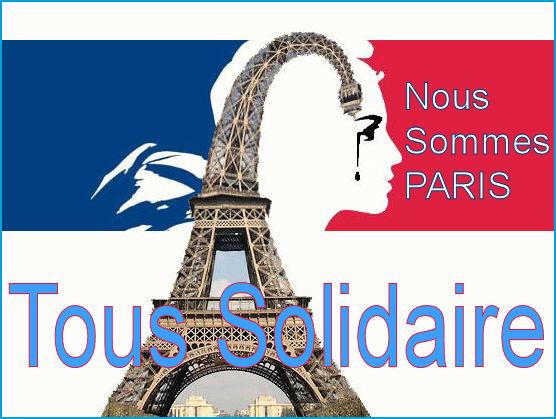 Nous_sommes_Paris