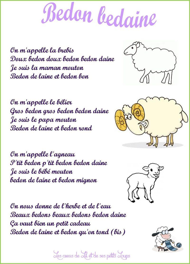 Bedon ,bedaine